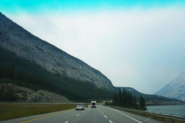 Calgary_005