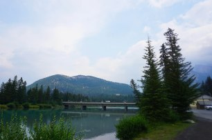 Calgary_075