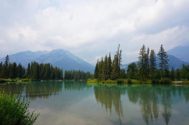 Calgary_076