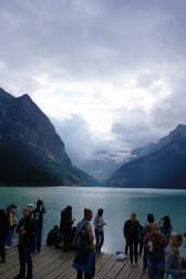 Calgary_086