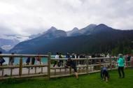 Calgary_108