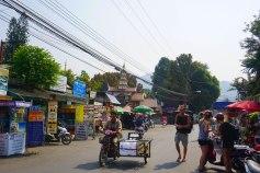 Thailand_Pai_Day_02