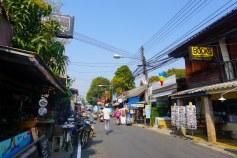 Thailand_Pai_Day_03