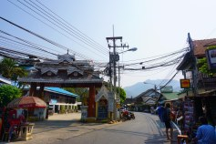 Thailand_Pai_Day_04