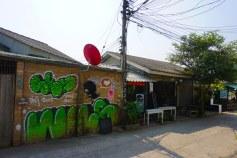 Thailand_Pai_Day_05