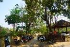 Thailand_Pai_Day_06