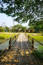 Thailand_Pai_Day_07
