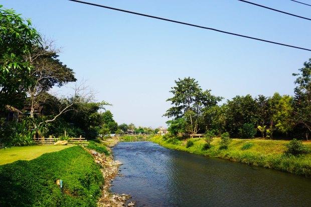 Thailand_Pai_Day_08.jpg