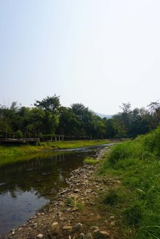Thailand_Pai_Day_11