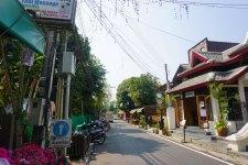 Thailand_Pai_Day_12