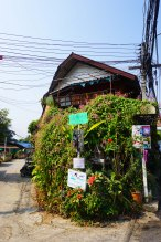 Thailand_Pai_Day_14