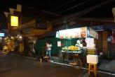 Thailand_Pai_Day_night_01