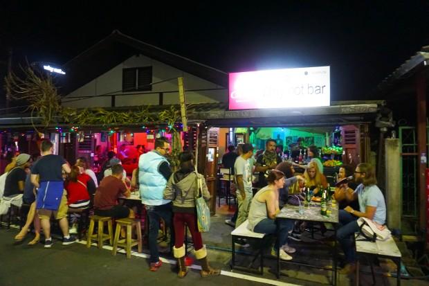 Thailand_Pai_Day_night_02.jpg