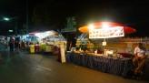 Thailand_Pai_Day_night_06
